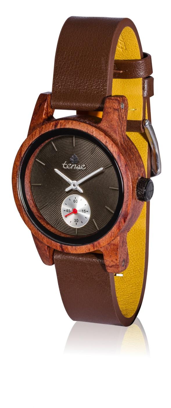 Tense-Holzuhren-Damenkollektion-Leather-Hampton-Armbanduhren-aus-Holz-2595a4eb2b69b0
