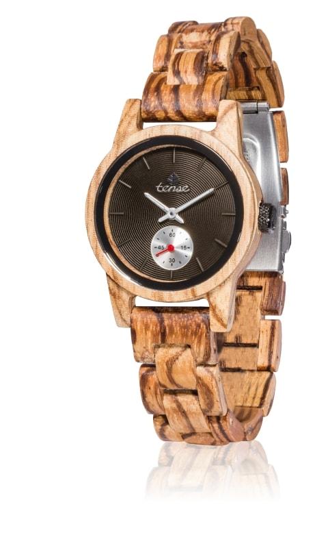 Tense-Holzuhren-Damenkollektion-Hampton-Armbanduhren-aus-Holz595a4e040a13b