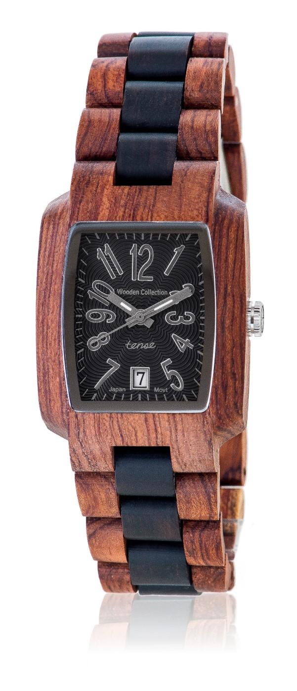 Tense-Holzuhren-Herrenkollektion-Timber-Armbanduhren-aus-Holz595a4eb3c29bc