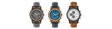 media/image/2021-04-09-15_22_06-Wooden-Watches-Handmade-in-Canada-Tense-Watches-Tense-Watches-US.jpg