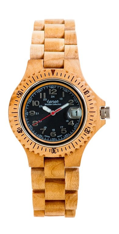 media/image/damenuhr-holz-tense-compass.jpg